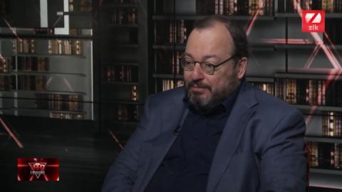 Бєлковський пригадав, хто привів Юлію Тимошенко до Путіна