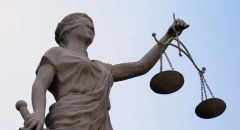 Суд першої інстанції відмовив у позовах до ЦВК щодо ліквідації виборчих дільниць в Росії