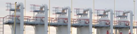 Інтереси Нафтогазу у позові проти Росії представляє компанія Covington&Burling LLP
