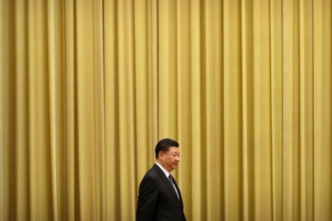 Китайський лідер готовий їхати в КНДР, – ЗМІ
