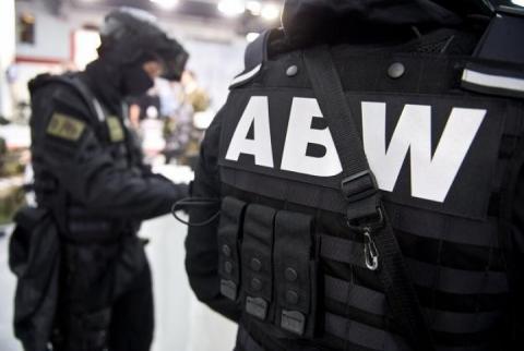 У Польщі затримали двох шпигунів