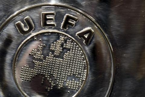 ЗМІ: УЄФА планує зробити більш жорсткими правила фінансового фейр-плей