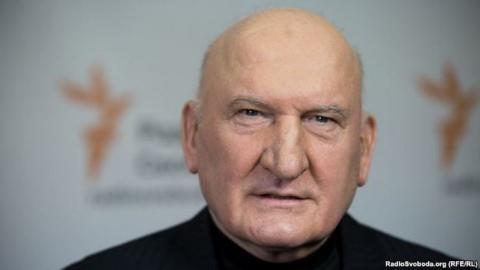 У Генштабі є військовий план повернення Донбасу, – генерал