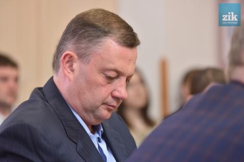 ГПУ та САП доопрацьовують подання у ВР на Ярослава Дубневича