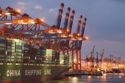 Шляхи виходу Китаю з торговельної війни