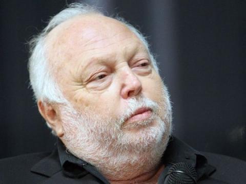Помер легендарний продюсер «Рембо» і «Термінатора»