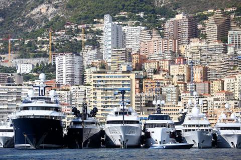 26 найбагатших людей світу мають такі ж статки, як і 50% найбідніших людей світу, – Оксфам