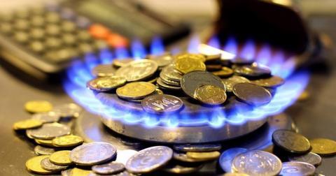 Коли йдеться про борги за газ, до суду звертатися не варто
