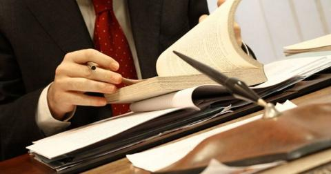 Реформа адвокатури може завершитися, так і не почавшись