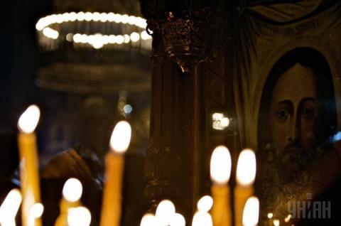 Сім громад впродовж тижня: до ПЦУ приєдналися нові парафії на Вінничині