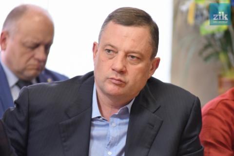 НАБУ вимагає зняття недоторканності з Дубневича як імовірного організатора злочинних схем