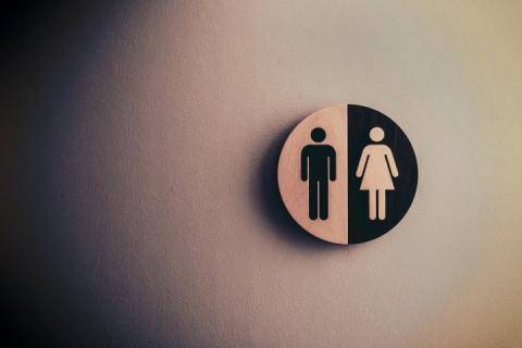 Мінрегіонбуд планує змінити ДБН, щоб жіночих туалетів у громадських закладах було більше