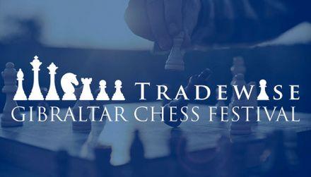 Марія Музичук стала срібним призером шахового фестивалю в Гібралтарі