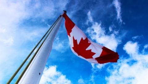 Канада створить спеціальний підрозділ для недопущення втручань у вибори