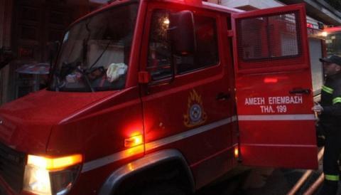 У Греції стався вибух у ресторані – є загиблі