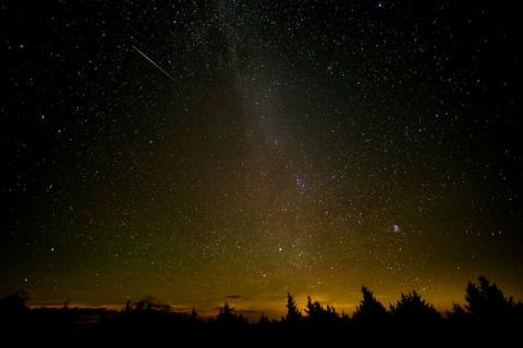Астрофізик NASA: вчені щораз більше схильні до висновку, що позаземне життя існує