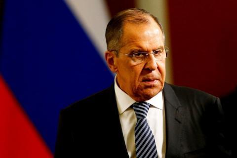 МЗС Росії назвало умови відновлення переговорів з Японією