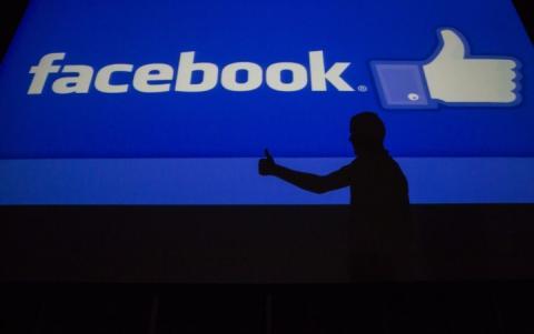 Сьогодні Facebook святкує свою 15-ту річницю, відколи мережа онлайн