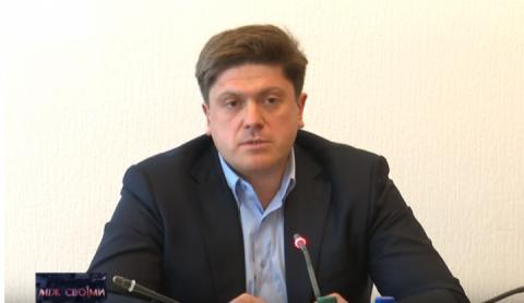 Вінник розповів, які міністри оборони «добивали» українську армію