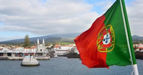 Португалія вирішила заохочувати візами інвестиції в екологію