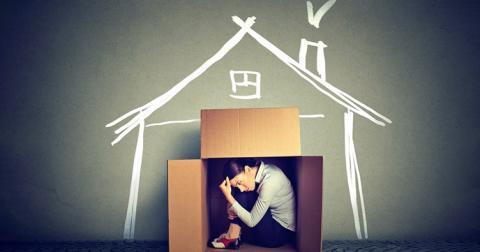 ВС висловився щодо набуття та збереження майна без достатньої правової підстави