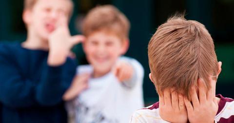 За булінг у школі оштрафували батьків кривдника