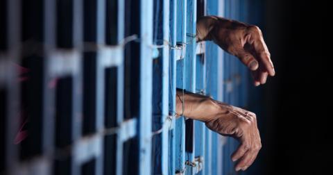 Тих, хто не визнає вину, каратимуть за кожен злочин окремо — проект