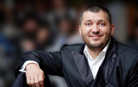 Інтерпол розшукує відомого українського бізнесмена