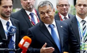 Екс-прем'єр Словенії закликав не виключати партію Орбана з ЄНП
