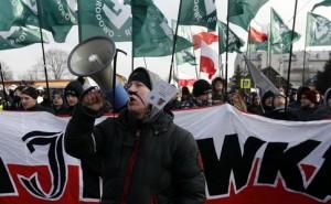 У Польщі пояснили публікацію про реабілітацію злочинця, що обурила Білорусь