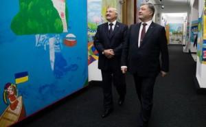 """""""Вона ж вся обісрана"""": Лукашенко влаштував кадрову чистку через корів"""
