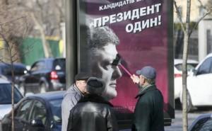 Клімкін розповів про проблеми українців за кордоном через підроблені документи