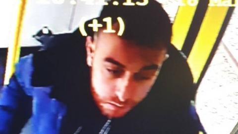 Стрілянина в Нідерландах: поліція схопила головного підозрюваного