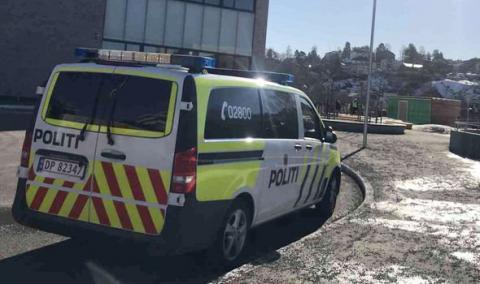 У Норвегії учень напав на працівників школи: четверо постраждалих