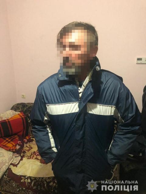 Поліція затримала ще одного підозрюваного в підпалі магазину Roshen