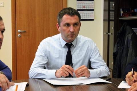 Цього року на реалізацію Державної програми підвищення рівня безпеки дорожнього руху в Україні передбачено більше 2 млрд гривень, - Юрій Лавренюк