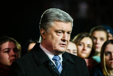 Реваншу не буде. Україна захистить вибори – Глава держави