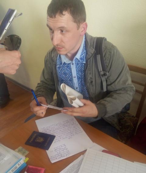 Нові члени виборчкому і 2 бюлетеня на людину: в Коцюбинському кажуть про порушення