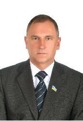Серед організаторів мітингу під офісом Зеленського є депутат БПП