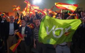 Вибори у Іспанії – екзит-пол надає перемогу соціалістам