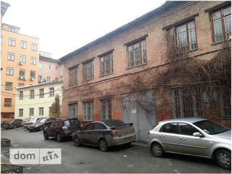 Адвокату Вишинського оголосили підозру