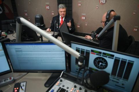 Я не буду виправдовувати будь-кого. Винні будуть звільнені та притягнуті до відповідальності – Президент про очікування результатів розслідування щодо «Укрборонпрому»