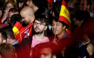 Рішення про участь Пучдемона у виборах в Європарламент ухвалить Верховний суд Іспанії