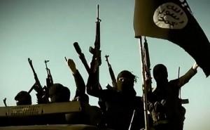 Трьох громадян Франції засудили до смерті за членство в ІДІЛ