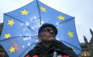 Депутат РФ у ПАРЄ погрожував делегату Литви: Я - Рамзан Кадиров