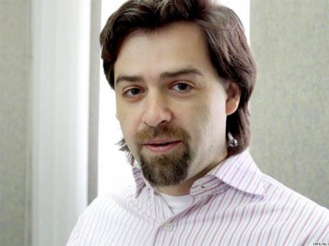 Зміна влади у Молдові: стало відомо, хто очолить МЗС