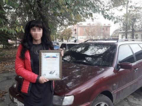 """СБУ: """"Агітатори"""" з Луганська поширювали фейки й провокували протести"""