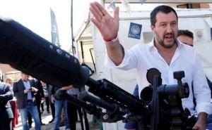 В Італії можливі дострокові вибори через розбіжності між коаліційними партіями - ЗМІ