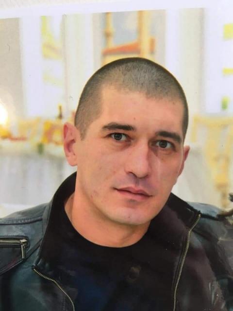 В окупованому Криму вбили і закопали кримського татарина – журналіст