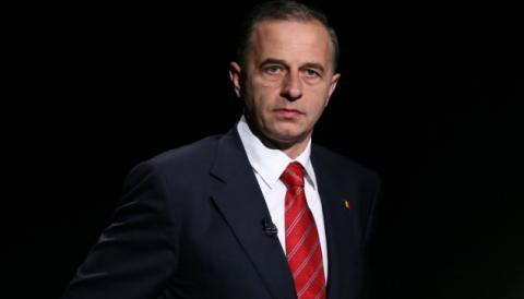Ексміністр закордонних справ Румунії призначений заступником Генсека НАТО